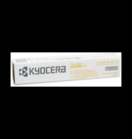 KYOCERA TK-5315Y
