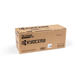 KYOCERA TK-5345K
