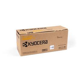 KYOCERA TK-5345Y