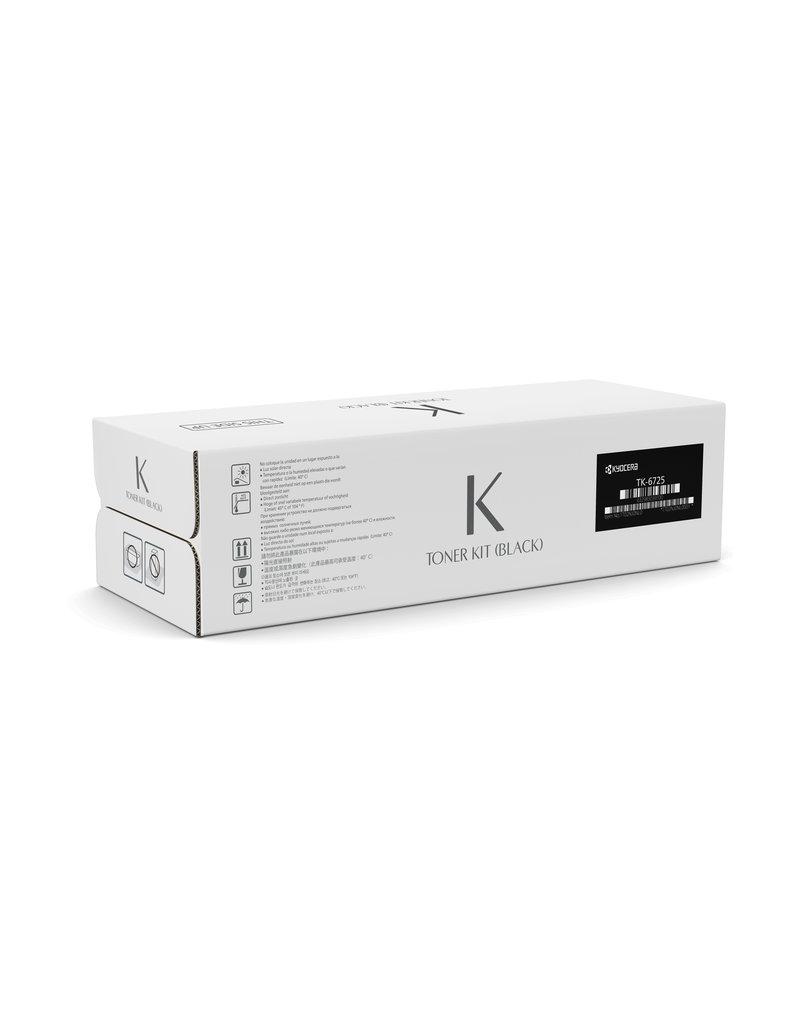 KYOCERA TK-6725 für KYOCERA TASKalfa 7002ii