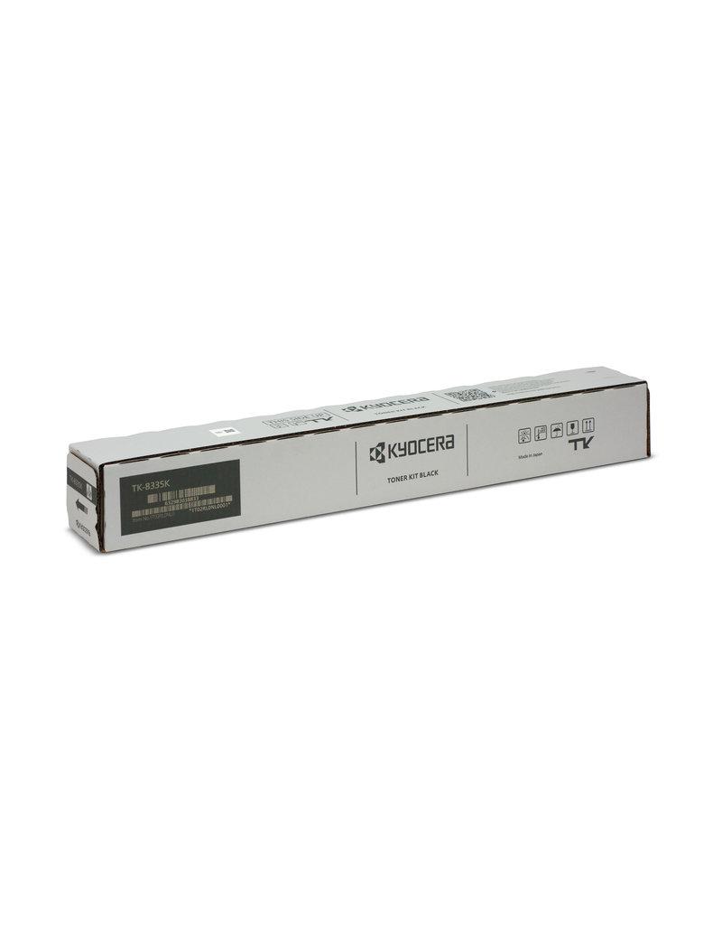 KYOCERA TK-8335K für TASKalfa 3552ci