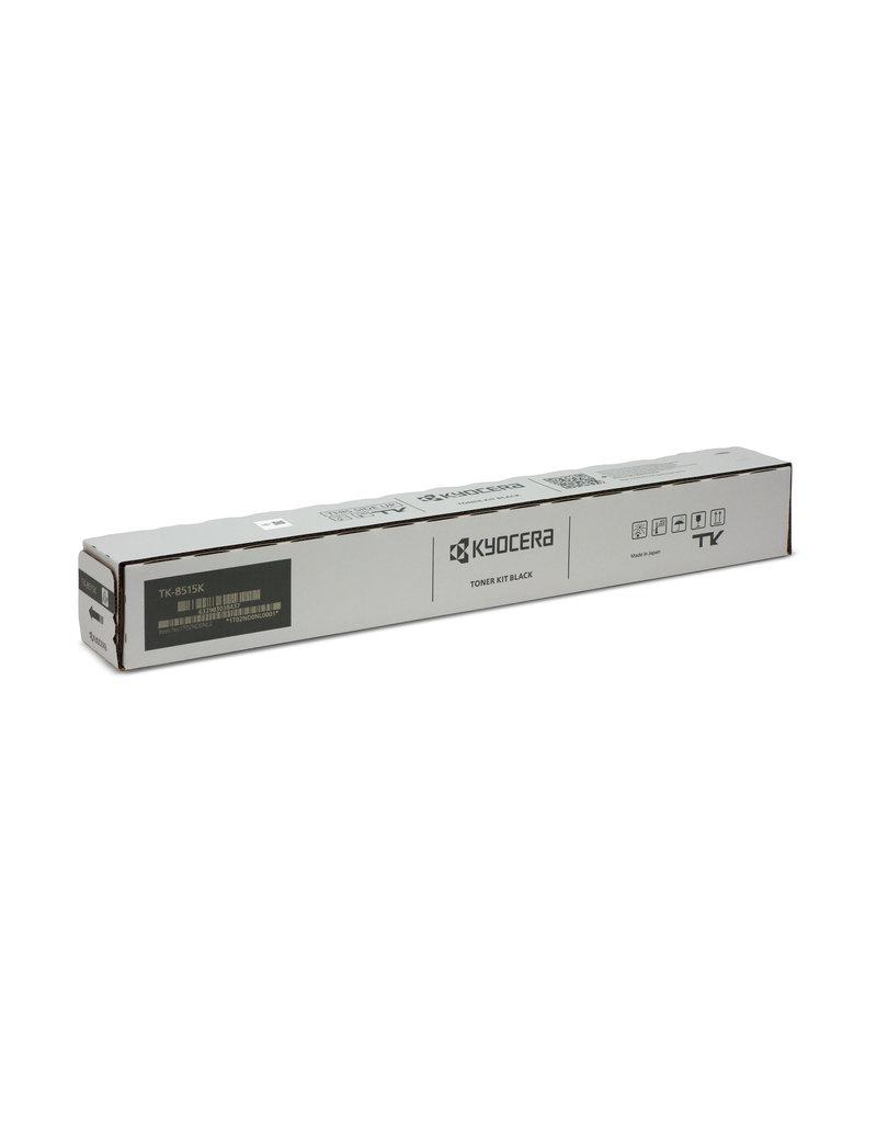 KYOCERA TK-8515K für KYOCERA TASKalfa 5052ci