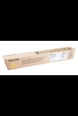 Ricoh Toner Yellow für Ricoh IM C4500