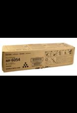 Ricoh Toner für Ricoh 4055ASP