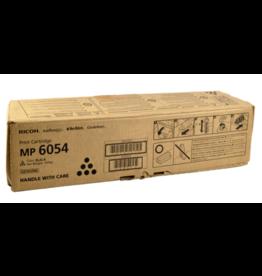 Ricoh MP-6054