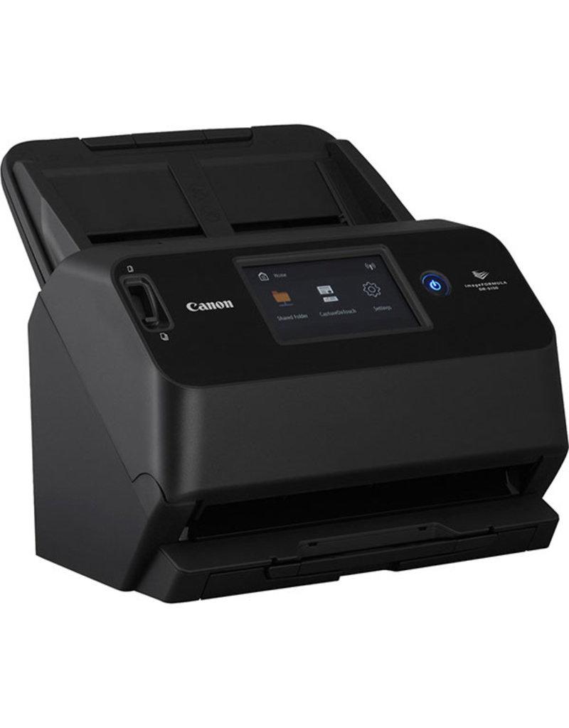 Canon Dokumentenscanner DR-S150