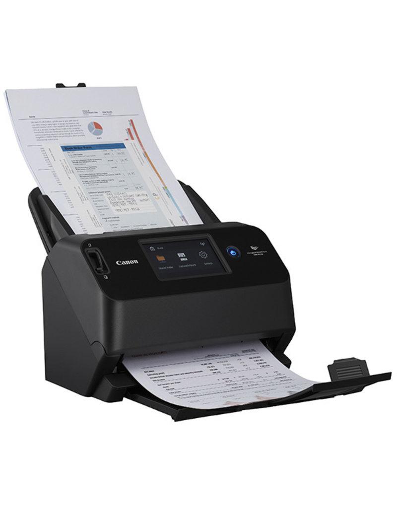 CANON Dokumentenscanner DR-S130