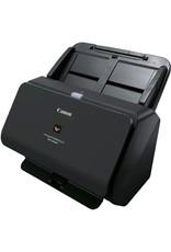 CANON Dokumentenscanner DR-M260