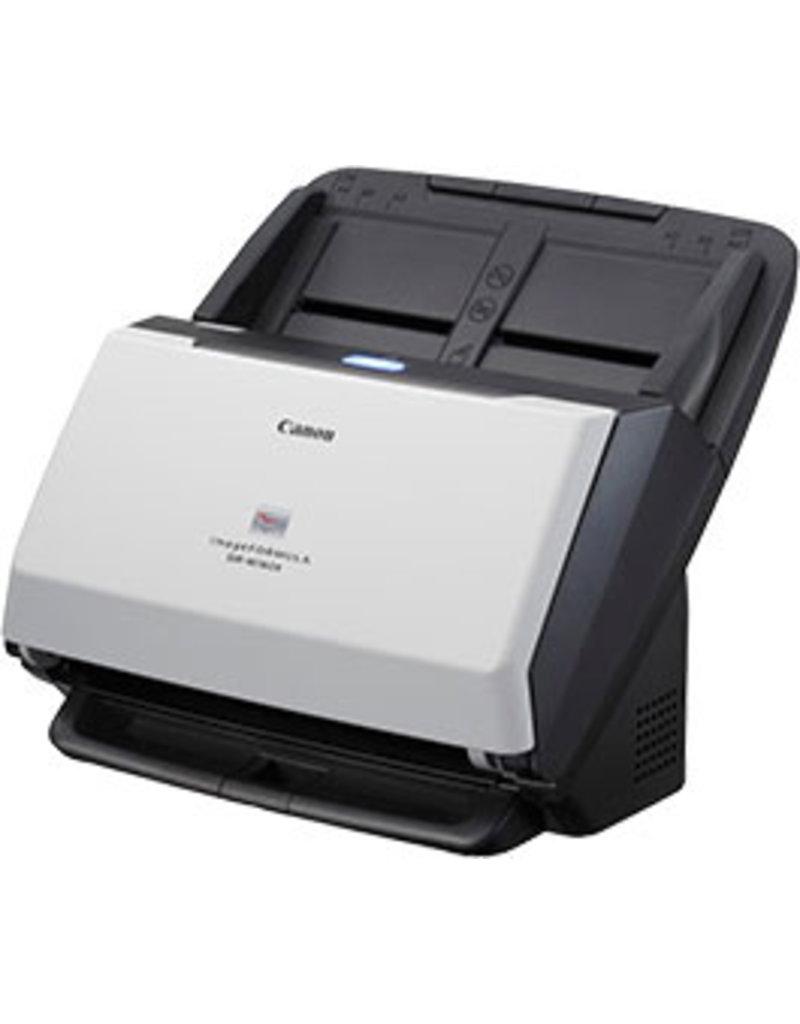 CANON Dokumentenscanner DR-160II