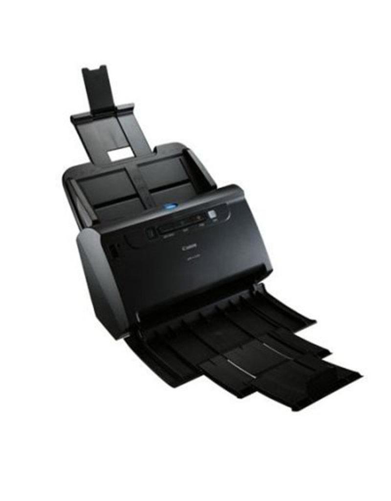 CANON Dokumentenscanner DR-240