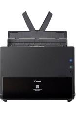 CANON Dokumentenscanner DR-C255II