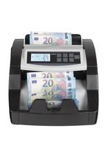 ratiotec Banknotenzählmaschine rapidcount B40 von ratiotec