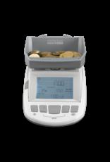 ratiotec Geldwaage RS 1000