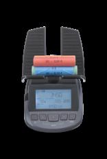 ratiotec Geldwaage RS 2000