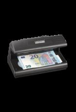 ratiotec Banknotenprüfgerät Soldi 185