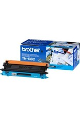 brother Toner Cyan brother HL-40X0X