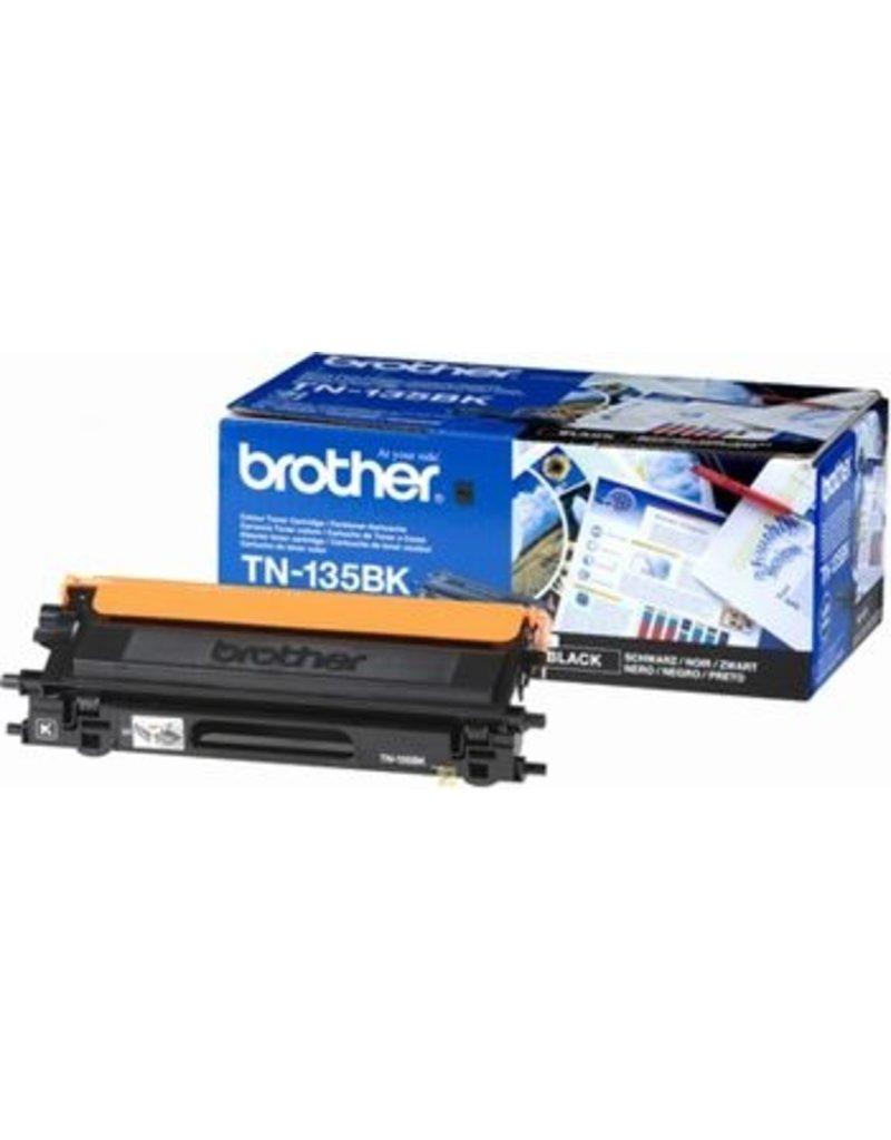 brother Toner schwarz brother HL-40X0X große Füllmenge