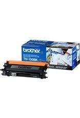 brother Toner Schwarz brother HL-40X0X