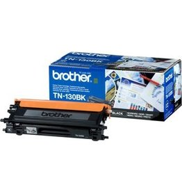brother TN-130K