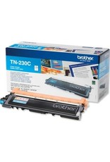 brother Toner Cyan brother DCP-9010
