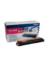 brother Toner Magenta brother DCP-9010