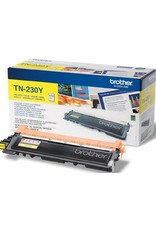 brother Toner Yellow brother DCP-9010