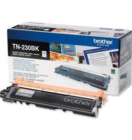 brother TN 230K
