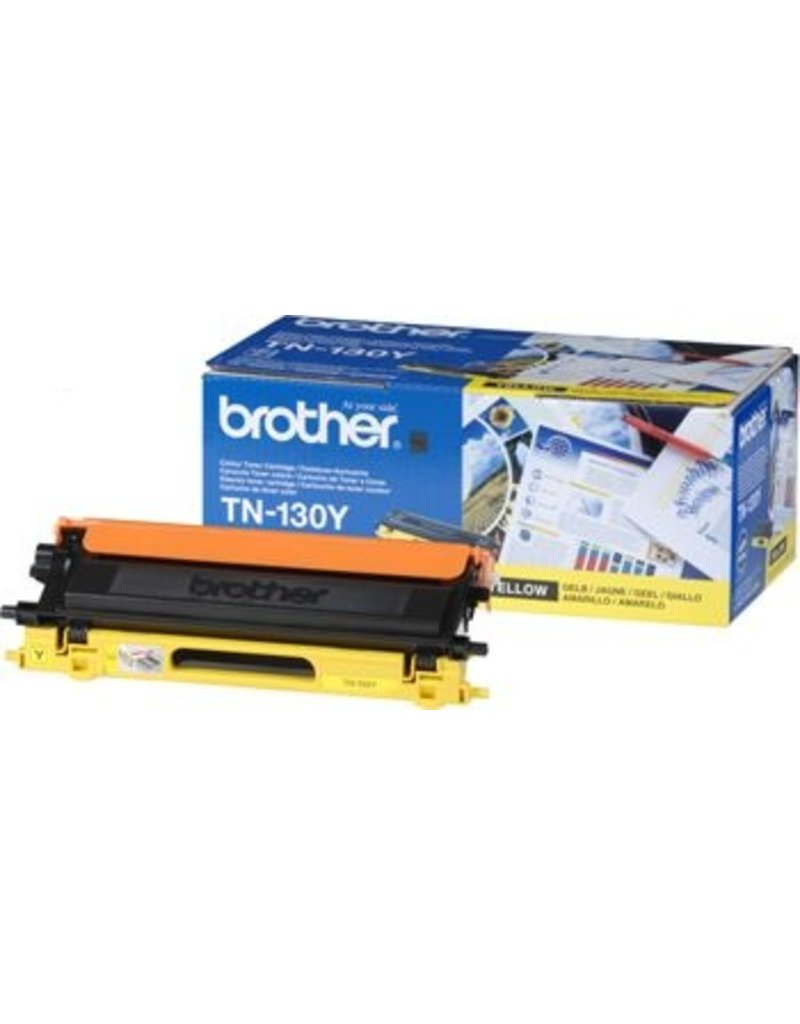 brother Toner Yellow brother HL40X0X