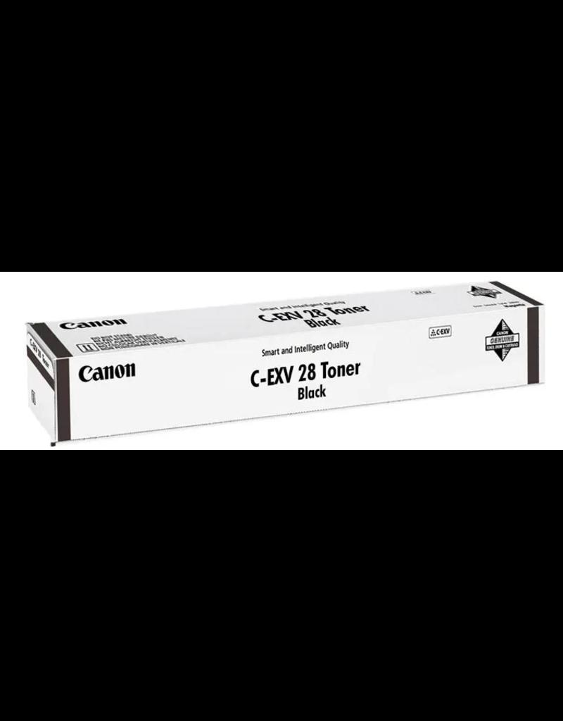 Canon Toner Schwarz für Canon iRC5250