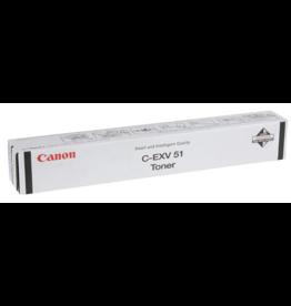 Canon C-EXV 51K