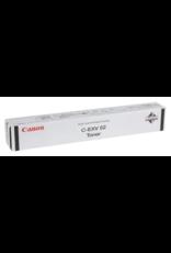 Canon Toner Schwarz für Canon iRC 7500