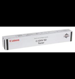 Canon C-EXV 52K
