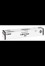 Canon Toner Schwarz für Canon iRC 256i