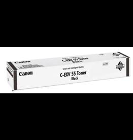 Canon C-EXV 55K