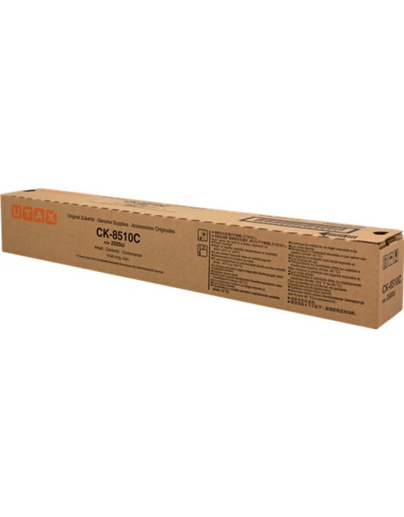 UTAX Copy Kit Cyan 2500ci