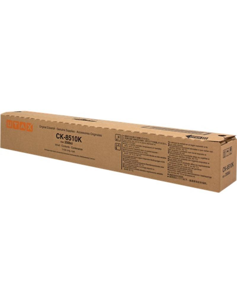 UTAX Copy Kit BK 2500ci