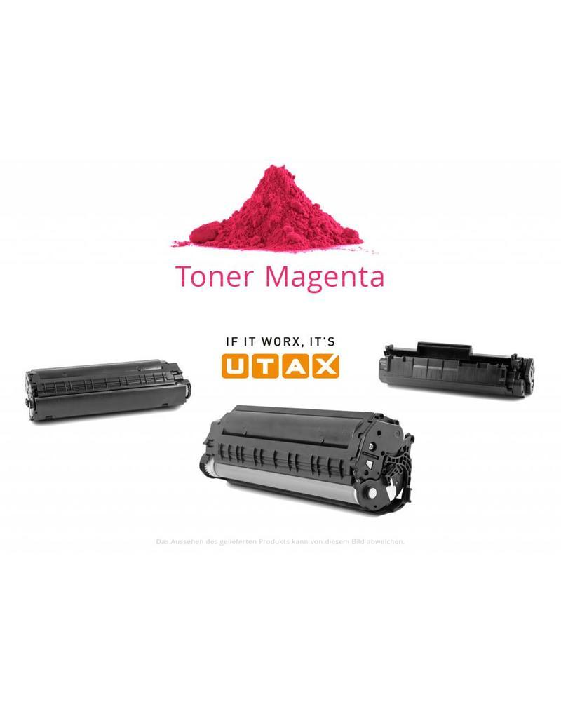 UTAX PK-5015M Toner Magenta für UTAX P-C2655w MFP