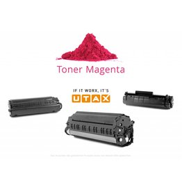 UTAX UTAX Copy Kit Magenta 3005ci