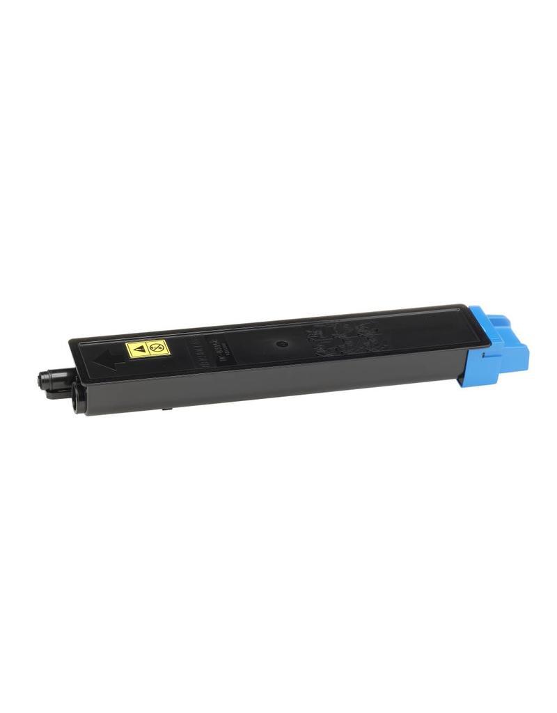 UTAX CK-8510C  Toner Cyan für UTAX 2500ci