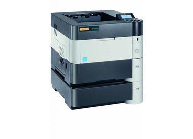 UTAX S/W- Drucker