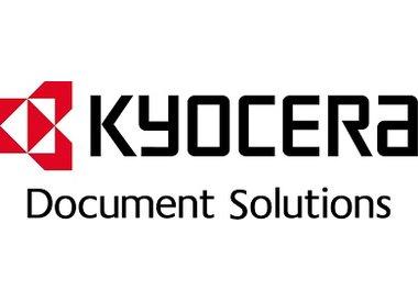 Toner für KYOCERA- MFP und Drucker