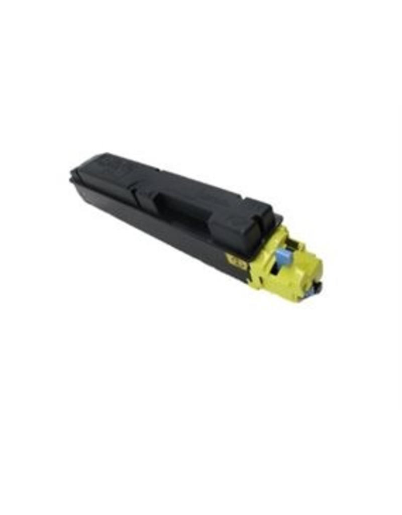 UTAX Toner Kit Yellow PC-3060DN