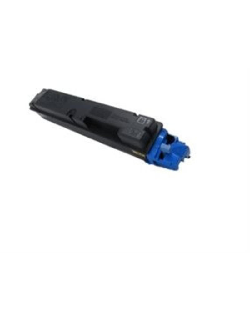 UTAX Toner Kit Cyan PC-3060DN