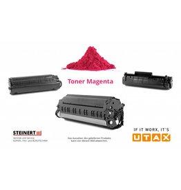 UTAX CK-8512M Toner Magenta für UTAX 3206ci/ 3207ci