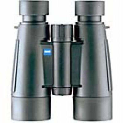 Carl Zeiss Conquest 8x40 B T