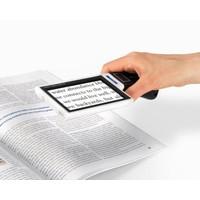 Mobilux Digital Touch HD (4x tot 12x)