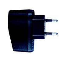Schweizer USB power-adapter