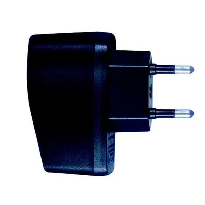 USB power-adapter