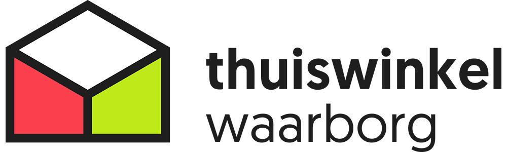 Voor het 8e jaar  is Optiekwereld.nl wederom Thuiswinkel Waarborg gecertificeerd!