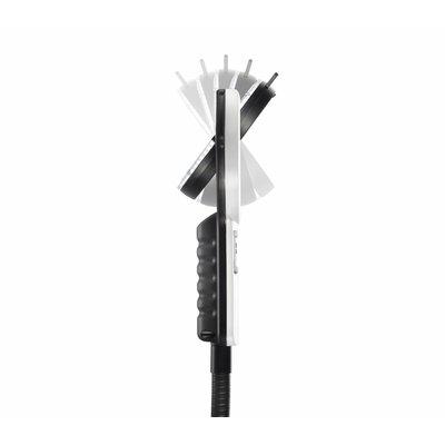 VarioLED flex - statieflengte 350mm
